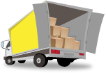 Hire a Helper Movers